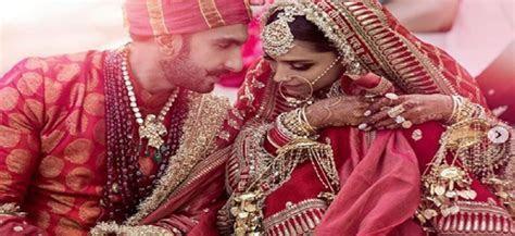 DeepVeer Wedding: Deepika?s engagement ring cost THIS