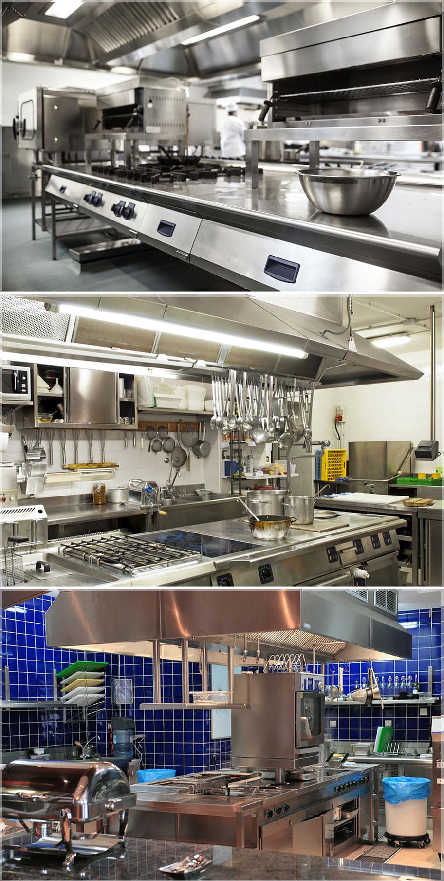 5200 Koleksi Konsep Rumah Makan Minimalis Terbaru