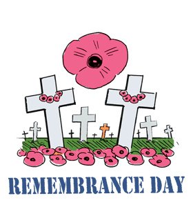 Remembrance Day: Calendar, History, facts, when is date