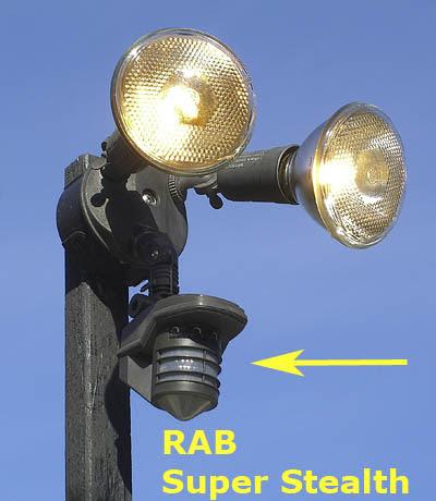 rab-super-stealth-360