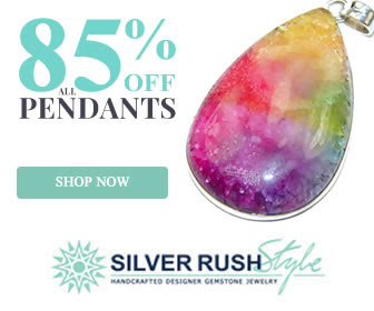 Get 20% OFF on ALL Jewelry with Every Purchase over $80