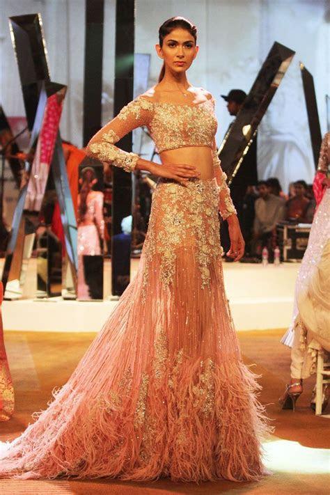 Pin by Jenie?s Journey on Indian Fashion   Manish malhotra