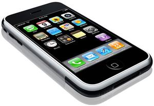 スマートフォンのイラスト素材画像集 Iphone携帯電話