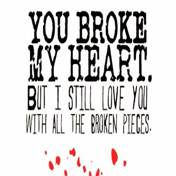 22 Famous Broken Hearted Quotes To Inspirational Preet Kamal