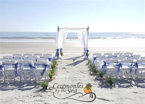 Wedding Décor Rentals   Wedding Arches & Chairs in Daytona