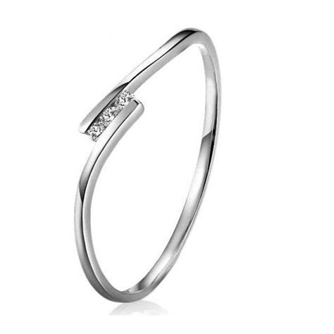 44 Promise Rings Philippines, Promise Rings Size 6 For