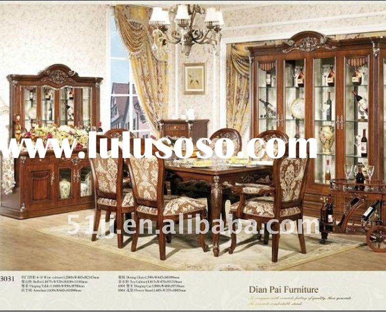 guest room furniture sets, guest room furniture sets Manufacturers ...