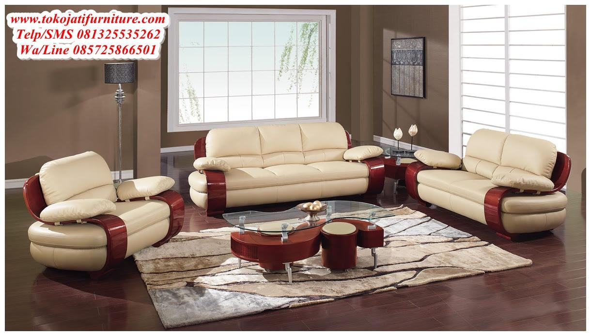 540 Koleksi Gambar Kursi Sofa Kulit Gratis Terbaik