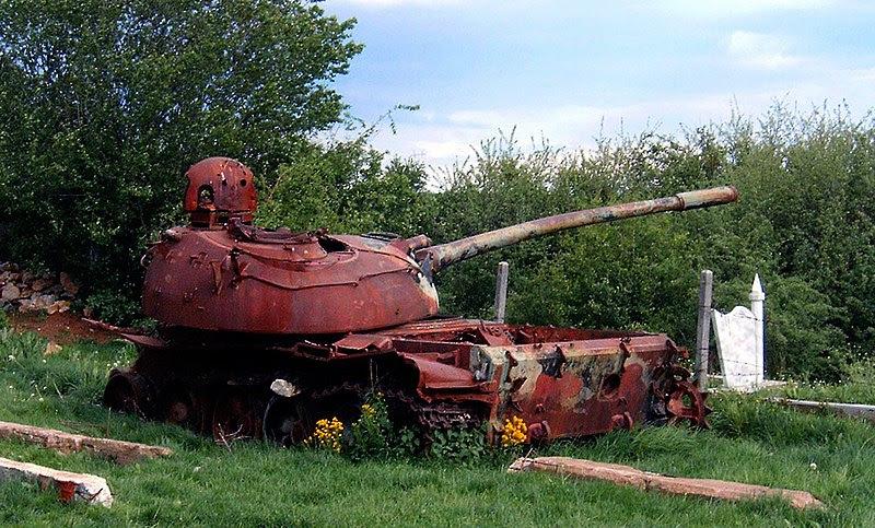 Skeda:Destroyed-t-55-tank-Kosovo.jpg