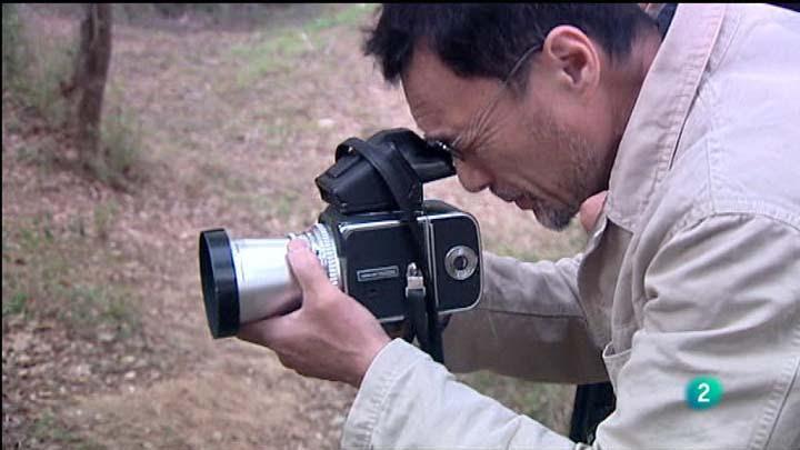 Para Todos La 2 - Vídeo: Takeshi Shikama