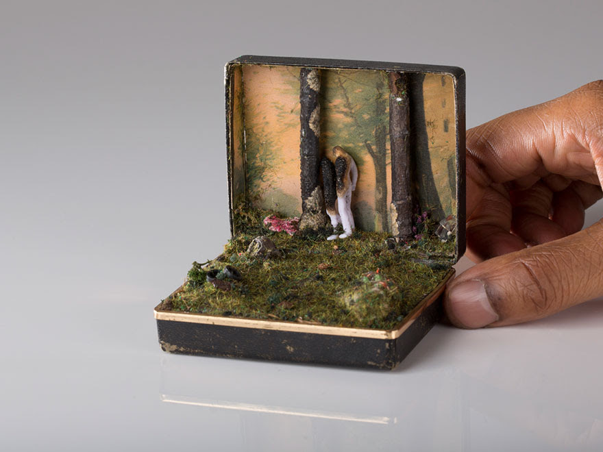 mini-dioramas-historicos-cajas-anillos-talwst (8)