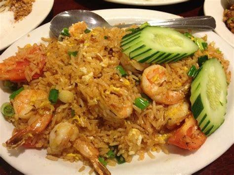 thai food  orange county cbs los angeles