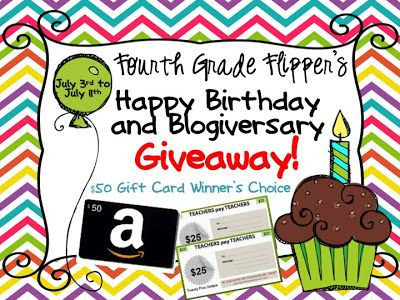 My Blogging Friend Holly is having an AWESOME giveaway!