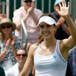 Tennis - WTA - Eastbourne : Cornet retrouve les quarts