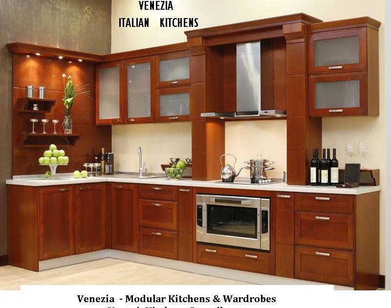Modular Kitchen Cabinets Bangalore Price - Modular Kitchen ...