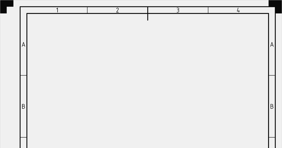 malvorlagen querformat pdf  aiquruguay