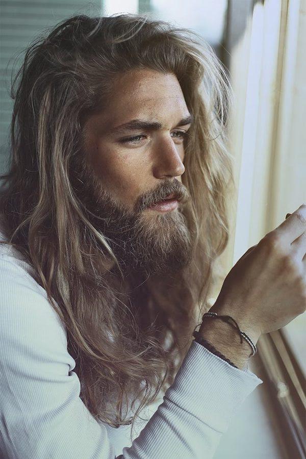ben-dahlhaus-god-jesucristo-topmodel-fashion-sexy-beard-hipster-man-barba-estilo-modelo-moda-blog-modaddiction-2