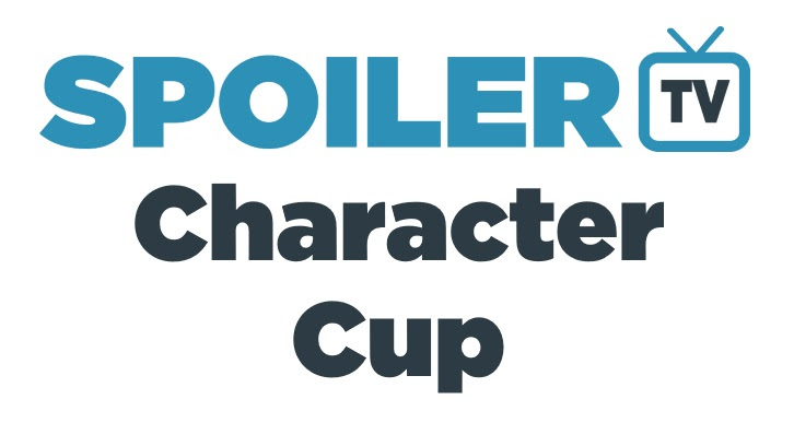 2017 Character Cup - Round 1C