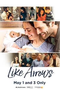 FamilyLife, Christian films, movie review, Entertainment
