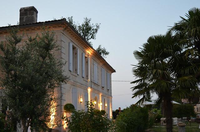 timandnatalia_wedding_france_reception_chateau_home