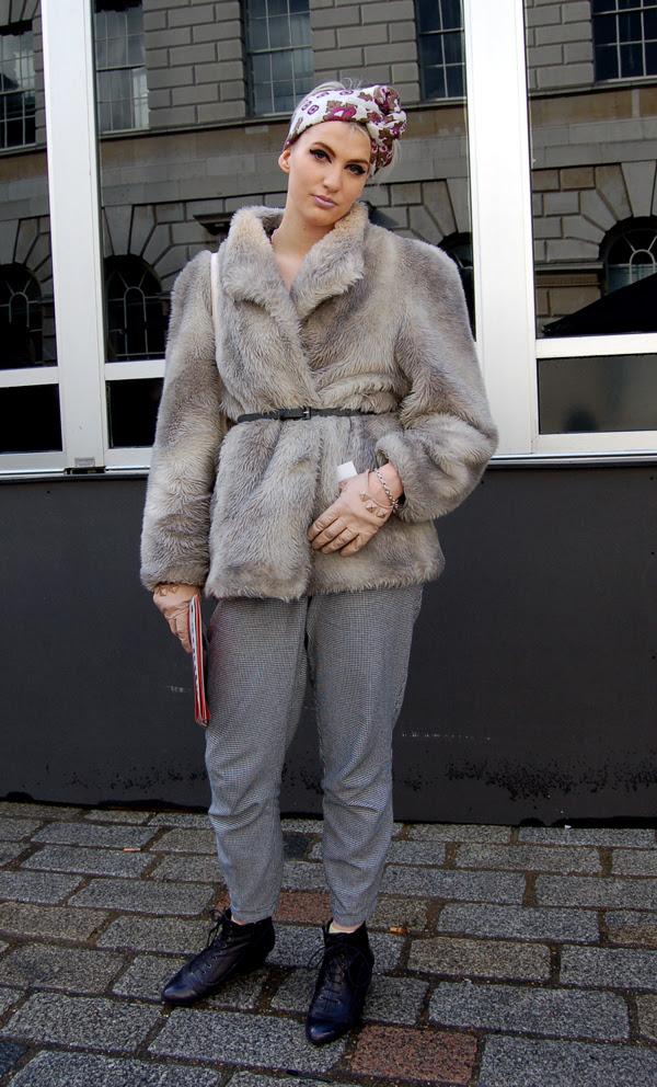 headscarf_London_Fashion_Week