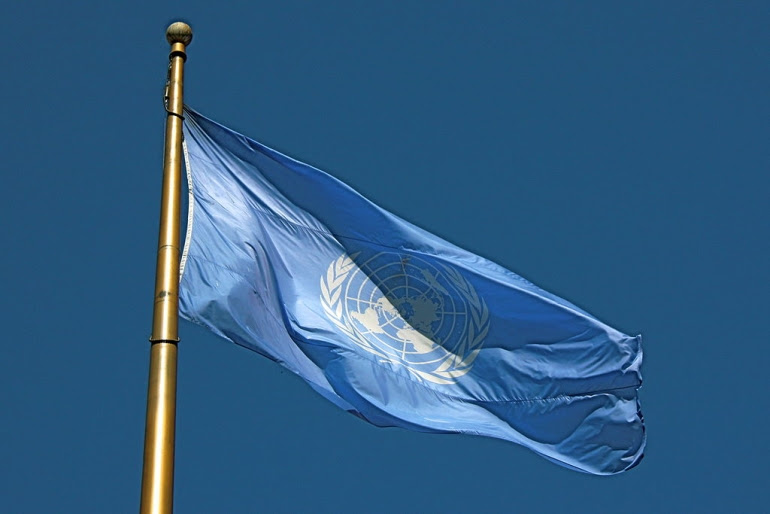 Flag-United-Nations_public domain