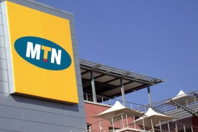 Possible Reasons Why MTN Changed Recharge Card Loading Pattern, Reduced Card PIN