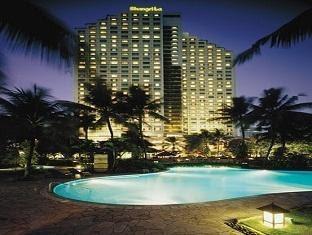 Tips Liburan Di Hotel Jakarta