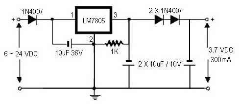 Results Page 42 About Lithium Ion Battery Searching Circuits At Next Gr