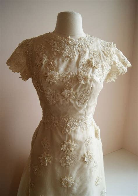 1000  images about Priscilla Wedding Gowns on Pinterest