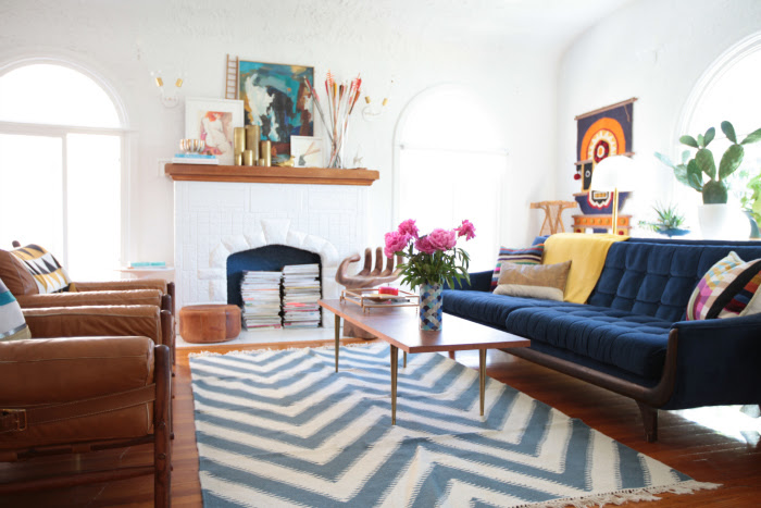 Jpeg Living Room Rug Size 2048 X 1536