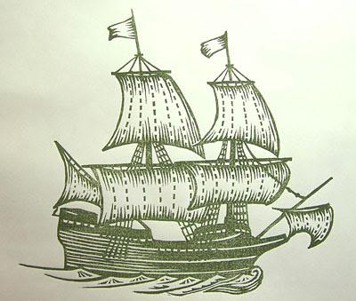 BoatProof1