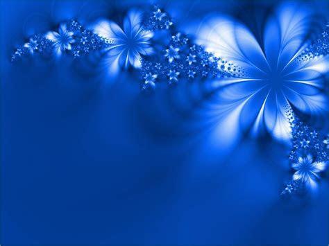 """embossed wedding invitations fresh royal blue background"