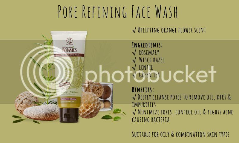photo tube pore refining.jpg