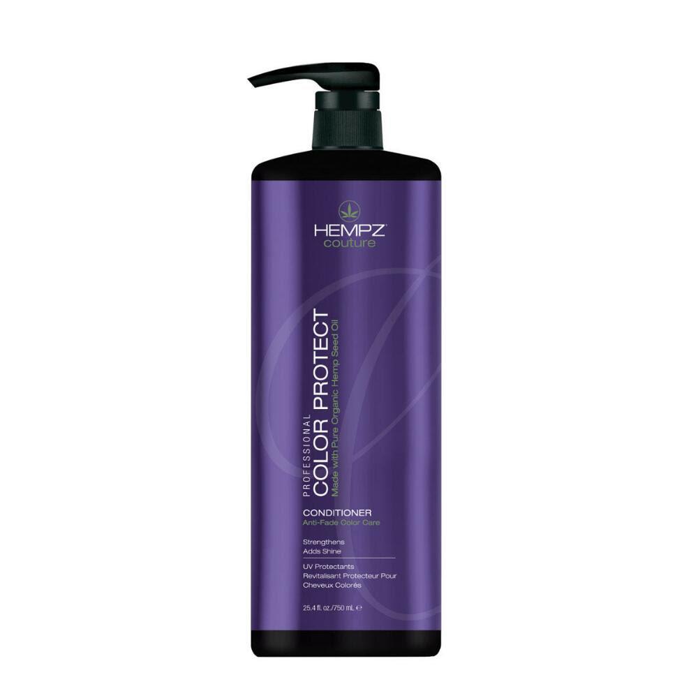 Salon Hair Products Professional Hair Products Shampoo Hair