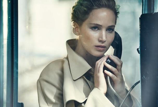 Jennifer Lawrence Vanity Fair 607