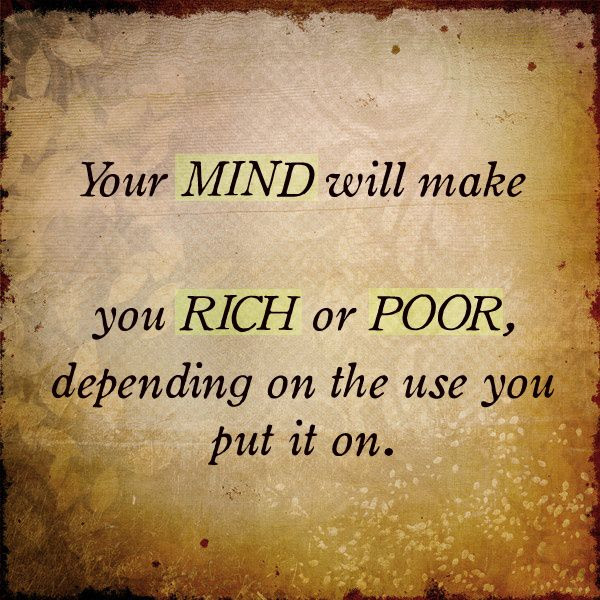 Quotes About Poor And Rich 594 Quotes