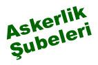 http://e-sorgula.blogspot.com/2015/12/antalya-askerlik-subeleri-adres-telefon.html