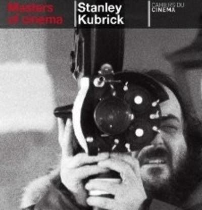 Masters Of Cinema: Stanley Kubrick