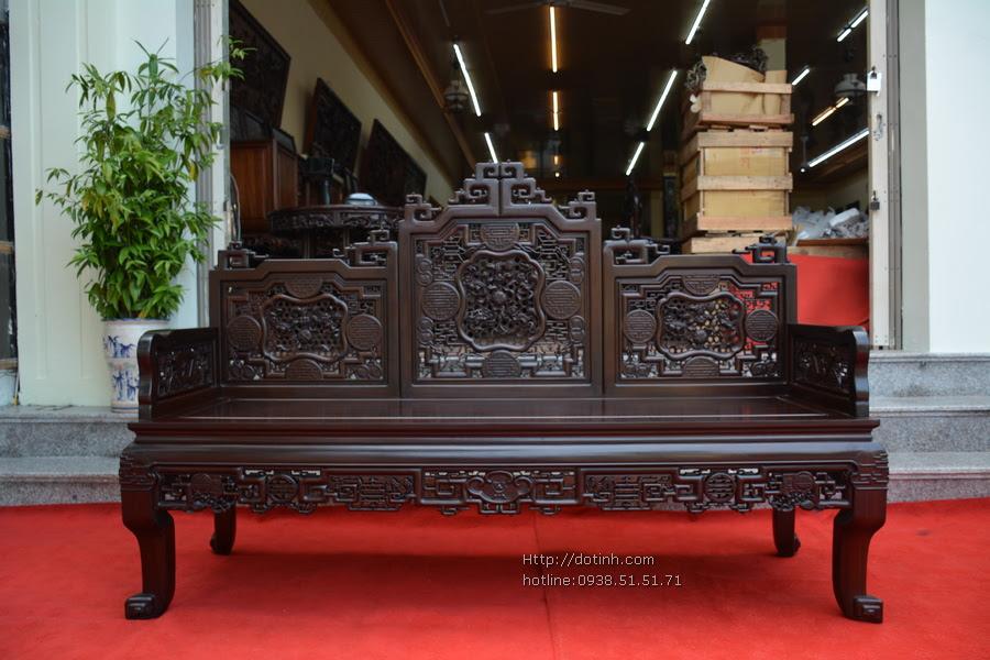 Truong-ky-ngu-lan-von-cau03