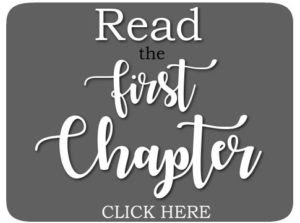 Read the First Chapter
