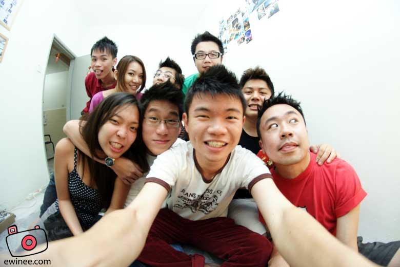 AMPANG-GANG-cny-visit-smashpop