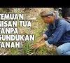 Sejarah Pangeran Diponegoro - Sejarah Pangeran Diponegoro - YouTube / Pangeran diponegoro adalah seorang pahlawan bangsa yang terkenal sebagai pejuang yang cinta tanah air.