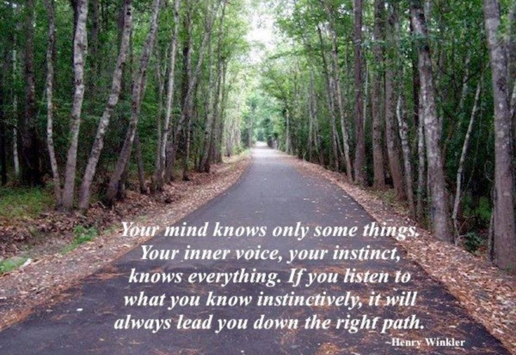 Quotes About Choosing The Right Path 16 Quotes