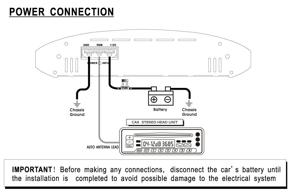 Pioneer 4 Channel Audio Wiring Schematics For Boats Electrical Schematic For Farmall A Wiring Diagram Schematics