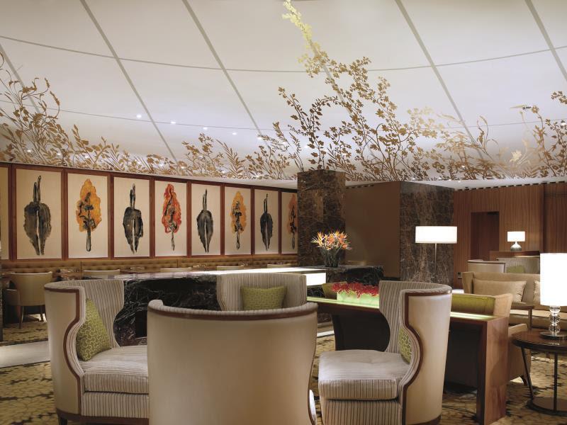 hotel near Vienna The Ritz-Carlton, Vienna