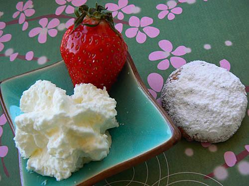 fraise à la crème.jpg