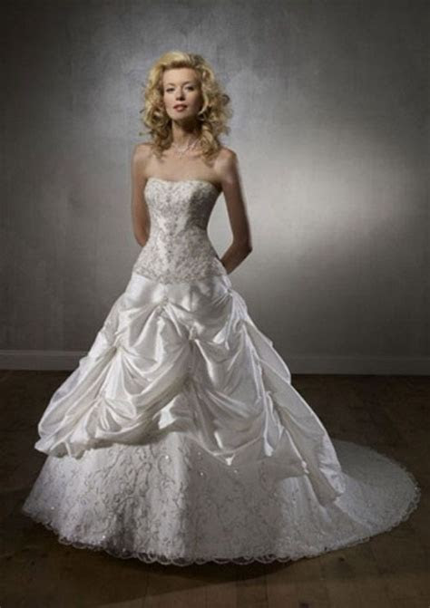 25  best ideas about Masquerade Wedding Dresses on