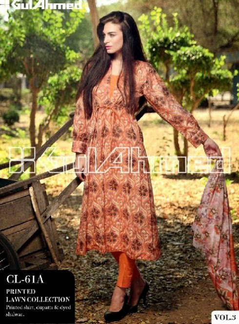 Gul-Ahmed-Spring-Summer-Lawn-Dress-Clothes-for-Beautiful-Girls-Gul-Ahmed-Magazine-Idea-Outfits-10