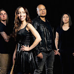 Meytal Turn The Eagles' 'hotel California' Into Prog-metal Epic - Loudwire